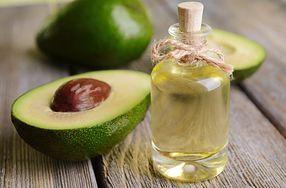 Zdrowotne właściwości oleju z awokado