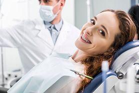 Ortodonta - kim jest i jak wygląda leczenie ortodontyczne