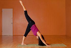 Ćwiczenia pilates - charakterystyka, korzyści