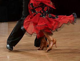 Flamenco - historia, charakterystyka, strój, muzyka, zalety tańca flamenco