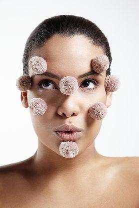 10 rzeczy, które musisz wiedzieć o trądziku