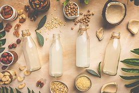 Mleko acidofilne – czym jest i dlaczego warto je pić?