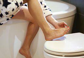 Jak zdrowe są twoje stopy? Sprawdź, czy zdadzą ten test