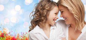 Niskie poczucie własnej wartości u dzieci