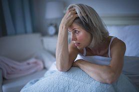 Czynniki ryzyka zawału serca u kobiet. Rozmowa z kardiologiem, Anną Langner