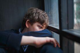 ADD - charakterystyka, przyczyny, objawy, leczenie, różnice między ADD a ADHD