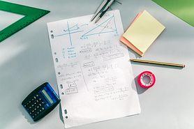 Trygonometria - jak rozwijała się ta dziedzina matematyki i kiedy z niej korzystamy?