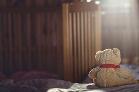 Co powoduje poronienie?