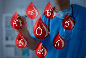 Dni Krwi Pępowinowej