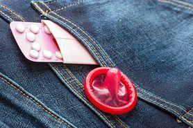 Czego Polki oczekują od antykoncepcji?