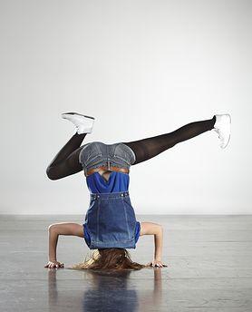 Dancehall - zwykły taniec, a może sposób na życie?