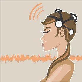 Badanie EEG - czym jest i kiedy się je wykonuje