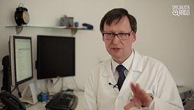 Specjalista radzi: Przyczyny kobiecej niepłodności (WIDEO)