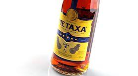 Metaxa – jak i z czym ją pić. Ile ma kalorii?