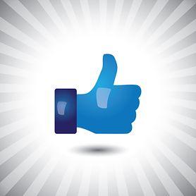 Przekonaj się, jaki wpływ na twoją samoocenę ma korzystanie z Facebooka