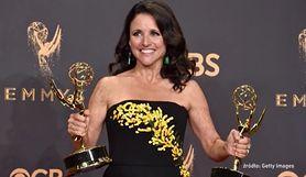 #dziejesiewkulturze: HBO wstrzymuje serial. Główna aktorka walczy z rakiem (WIDEO)