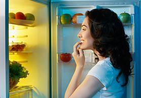 Jak zmniejszyć apetyt? - skala głodu, regularne posiłki, pamiętaj o śniadaniu, wielkość posiłków, błonnik, białko
