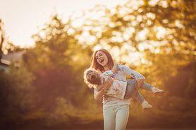 Relacje matki z córką