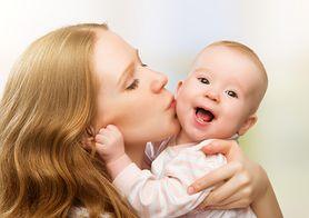 Dlaczego mały brzuszek jest tak ważny dla rozwoju i dobrego samopoczucia dziecka?