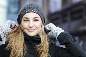 Największe błędy w zimowej pielęgnacji skóry