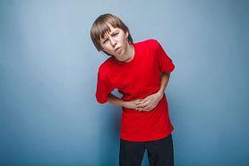 Jak jelita wpływają na autyzm?