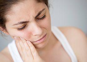 Zapalenie jamy ustnej – choroby, zapobieganie