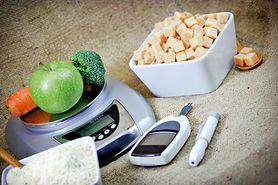 Jakie są rodzaje cukrzycy?