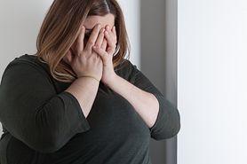 Dysmorfofobia - charakterystyka, objawy, konsekwencje, leczenie