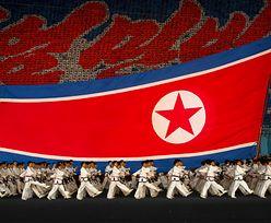 Koronawirus. Ewakuacja dyplomatów z Korei Północnej
