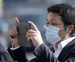 Efekt koronawirusa. W branży smartfonów tak źle jeszcze nie było