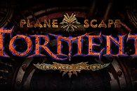 """To w zasadzie jak bardzo """"ulepszony"""" będzie Planescape: Torment Enhanced Edition?"""