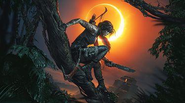 Twórcy Tomb Raidera ujawniają wymagania sprzętowe i pomagają zwierzątkom