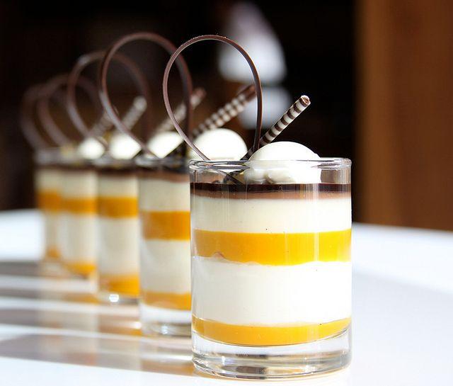 Beztłuszczowe jogurty