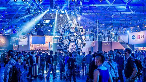 """Movie Games i Gaming Factory wyróżnione w polskiej edycji słynnego rankingu """"30 under 30"""""""