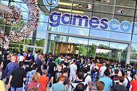 Gamescom - Opening Night Live. Oglądaj na żywo [STREAM]