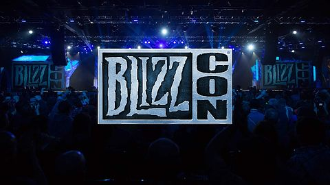 Blizzcon 2019 oficjalnie zapowiedziany
