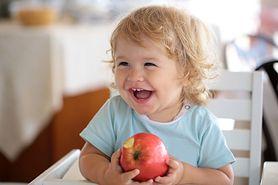 Śmiech dziecka – zdrowie, poczucie humoru, budowanie relacji, rozwój