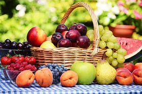 Patulina - w jakich owocach powstaje, wpływ na zdrowie