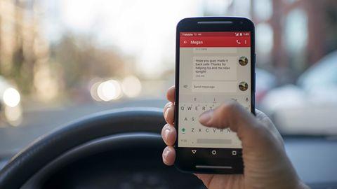 Google zaczyna rewolucję w SMS-ach, nachodzi nowy, bogatszy standard