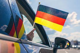Niemieckie imiona: które są najpopularniejsze w Polsce?