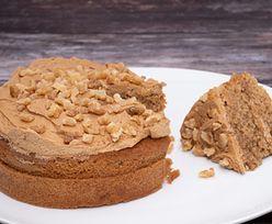 Przepis na ciasto kawowe. Pyszny i prosty deser, idealny na każdą okazję