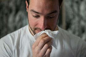 Przyczyny alergii - jakie są powody i rodzaje alergii?