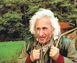 Franciszek Pieczka skończył 93 lata. Co wiesz o filmach z udziałem słynnego aktora?