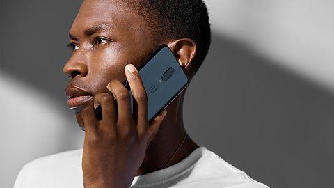 Fan wymyślił, jak usprawnić oprogramowanie OnePlusa. Jego pomysły zostaną wcielone w życie
