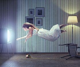 5 mądrych rzeczy, które powinieneś zrobić przed snem