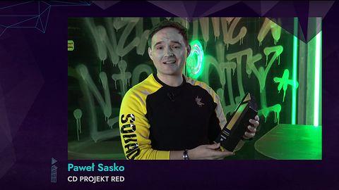 Cyberpunk 2077, Fortnite i pad DualSense do PS5 zwycięzcami Imperatorów WP