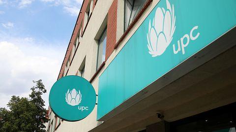 UPC Polska może zostać przejęte. Jest oferta kupna za 7,3 miliarda złotych