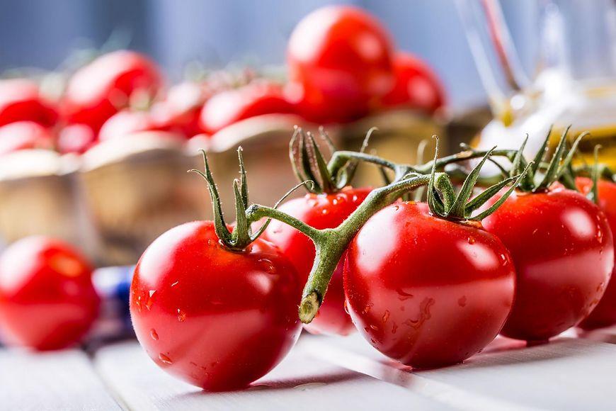 pomidorki [123rf.com]