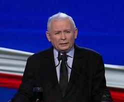 Kaczyński większym zagrożeniem dla UE niż brexit? Wstrząsająca opinia