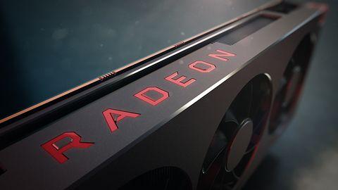 Radeon VII kończy karierę, stając się bodaj najkrócej produkowaną kartą graficzną w historii